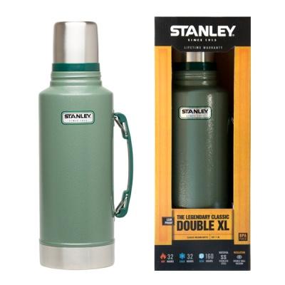 [STANLEY] 스탠리 클래식 보온병 1.9리터