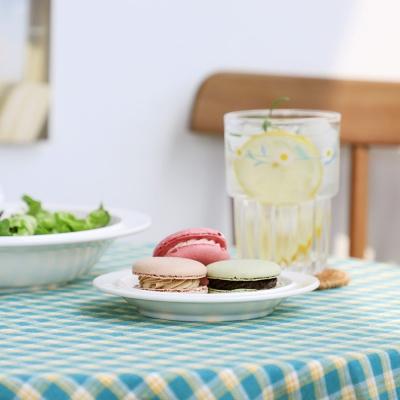 소린 도자기 접시 소, 앞접시 2color