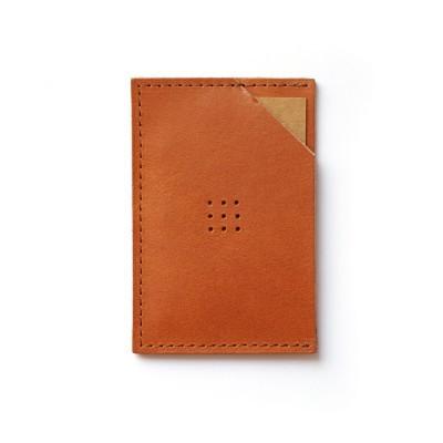 303 카드 홀더 (rust)