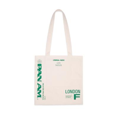 [PANAM] SECOND BAG_ GREEN