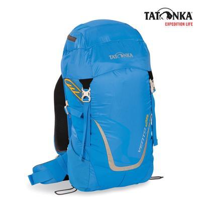 타톤카 Vento 25 벤토(bright blue)