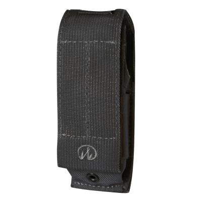 Leatherman SHEATH MOLLE(L) BLACK(931005)