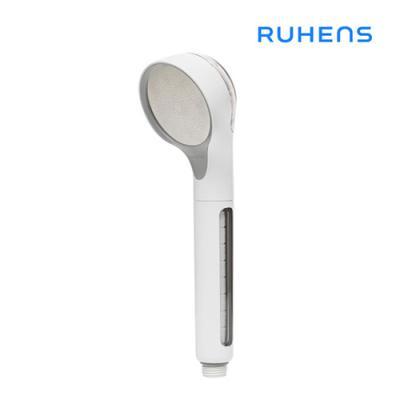 루헨스 정수 필터 욕실 샤워기 WCS-100