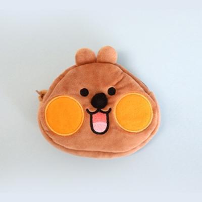 해피코코 동전지갑