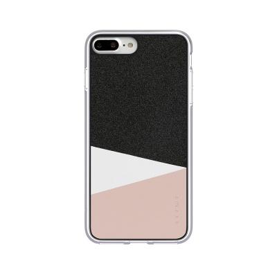 스매스 아이폰8플러스 케이스 태피스2