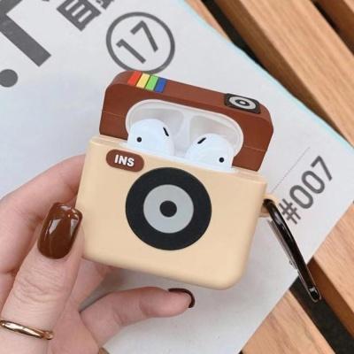 에어팟 프로 3세대 실리콘 케이스_인스카메라 209/PRO