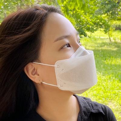 숨쉬기 편한 마스크 50장 1세트