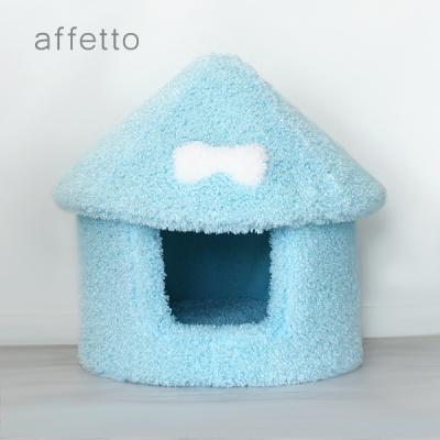 아페토 버섯하우스 L