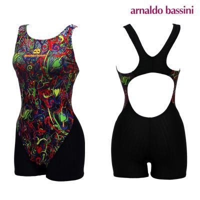 아날도바시니 여성 수영복 ASWX1539