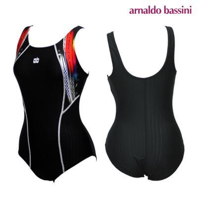 아날도바시니 여성 수영복 AGSU1219