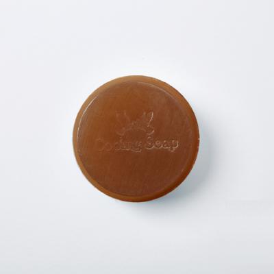[쿠잉솝] 어성초 비누 (FDA승인)