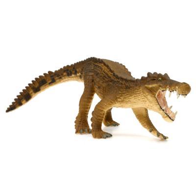 300829 카프로수쿠스 공룡피규어
