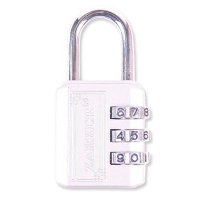 자커번호열쇠(XD35)그레이6x3x1cm