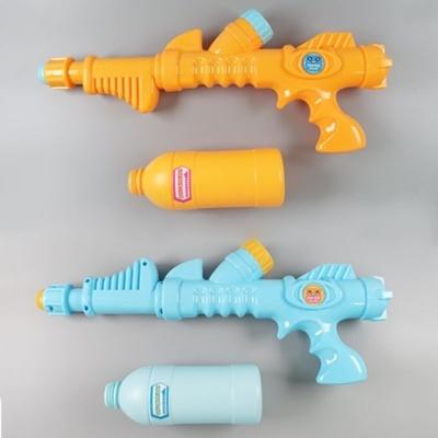 아이들패트병물총