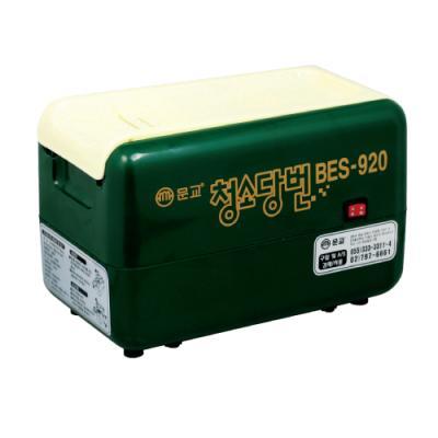 분필지우개자동청소기(청소당번)78524