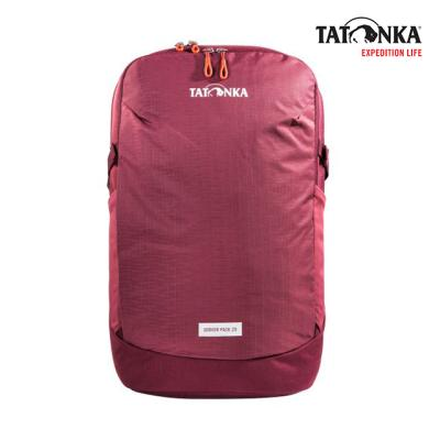 타톤카 서버 백팩 Server Pack 29L(bordeaux red)