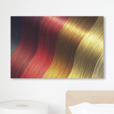 cv659-염색머리색상_중형노프레임