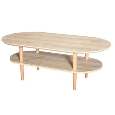 DT010 테이블 거실 좌식탁자 좌탁