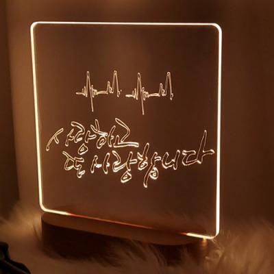 pl455-LED사인무드등_사랑하고또사랑합니다(사각)