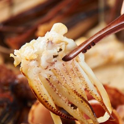 [산지직송] 포항 구룡포 반건조 못난이 오징어 1kg