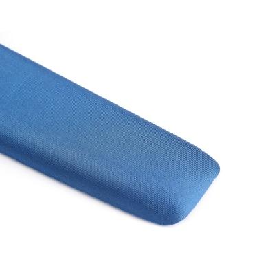 키보드 손목 보호패드 / 받침대 보호대(블루) LCSM470