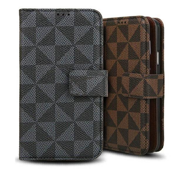 지갑형 더블 루이다이어리케이스(LG G5)