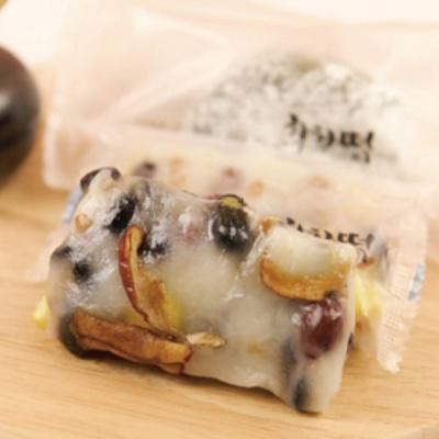 [착한떡] 모듬약식세트 총30개(모듬떡15개,약식15개)