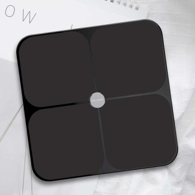 아이리버 ITO 스마트 체중계 SB-503T