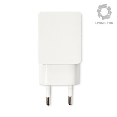리빙톤 USB 충전기 어댑터 아답터 분리형 5V 1A