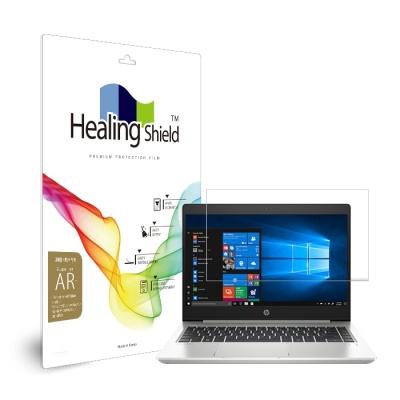 HP 프로북 440 G6 고화질 보호필름 액정1매(HS340)