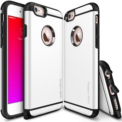 아이폰6s플러스/6플러스 링케맥스 케이스