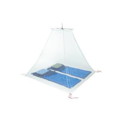 [코쿤] 초경량 휴대용 모기장 더블 화이트 (MNT2-UL)