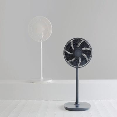 2020년형 르젠 앱연동 모던라이프 저소음BLDC선풍기
