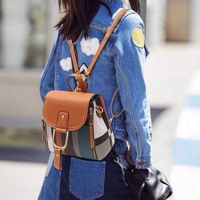 Mujer Daily fashion 백팩 CH1634030