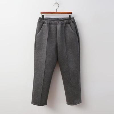 Neo Easy Pants
