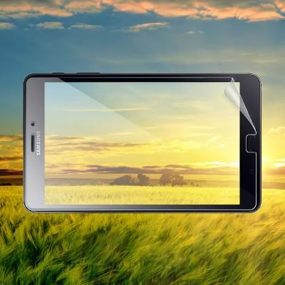 TF004 화웨이 미디어패드T3 10 태블릿 액정 보호필름