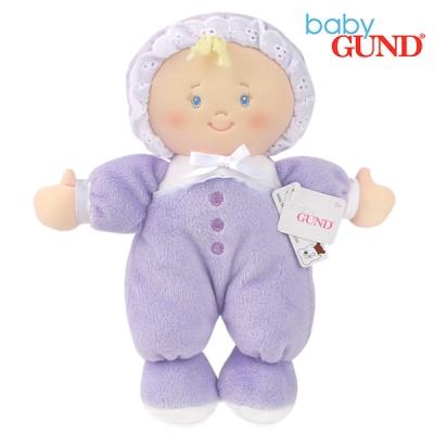 GUND 아기인형 릴리-4048427