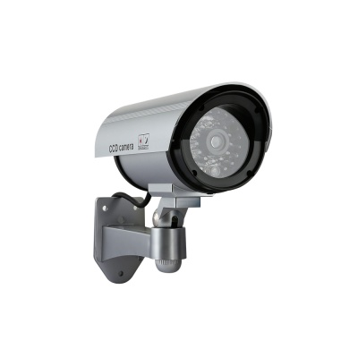 청연 모형 CCTV 보안 카메라 NV48-CCT20