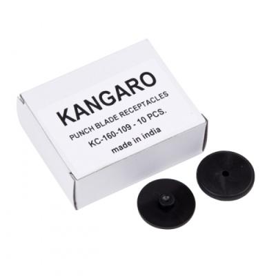 [KANGARO] 천공기디스크 1,2공용 KC160-109 [갑/10] 235720