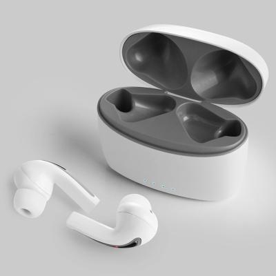 캔디 TS-20 완전무선 블루투스 이어폰