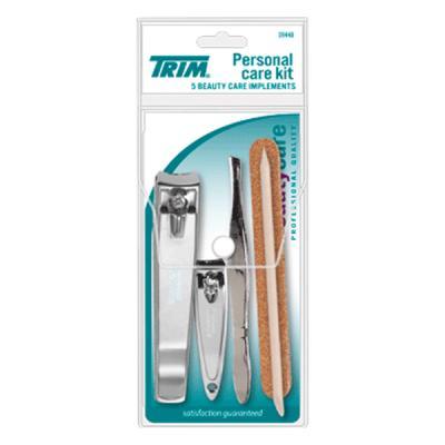 트림 네일키트 TP75P/4482