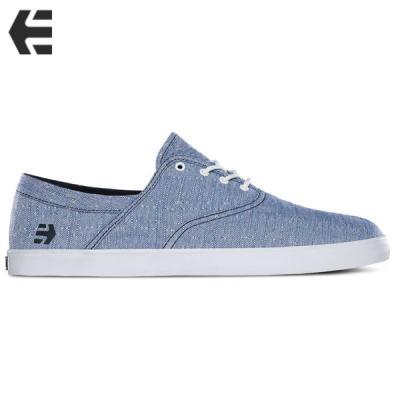 [ETNIES] CORBY (BLUE)