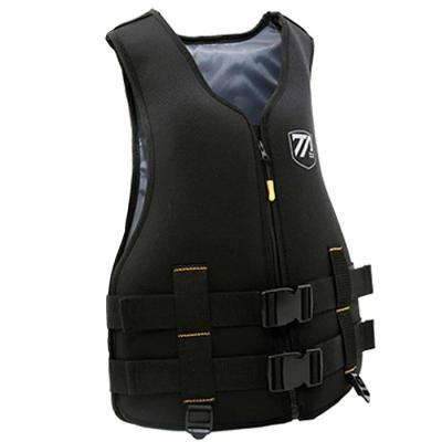 국산 Life Jacket 투어링마스터 구명조끼 사이즈 L