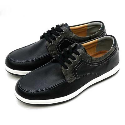 MAN 컴포트 casual shoes 굽3cm 2color CH1687753
