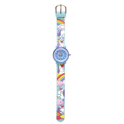 [Babywatch] 손목시계 - ZAP Unicron(유니콘)
