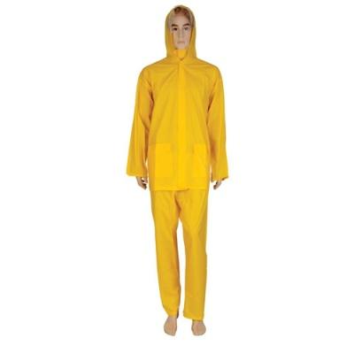 파인웰 8502133 새마을 투피스우의 황색 FREE (10EA)