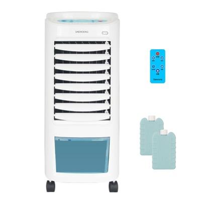 [대웅] 냉풍기 UCW-AC1800
