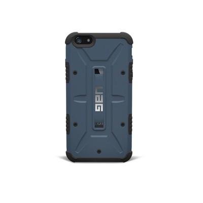 [UAG] 아이폰6/6S플러스 케이스 BLUE