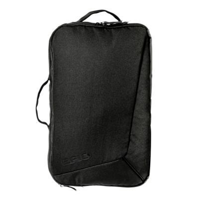 [에픽] SPYDER BACKPACK (스파이더백팩) 노트북가방
