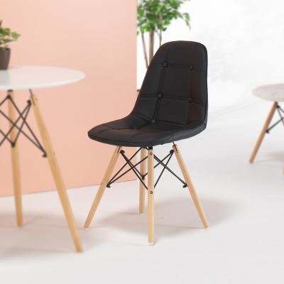 고야 디자인 의자 B타입